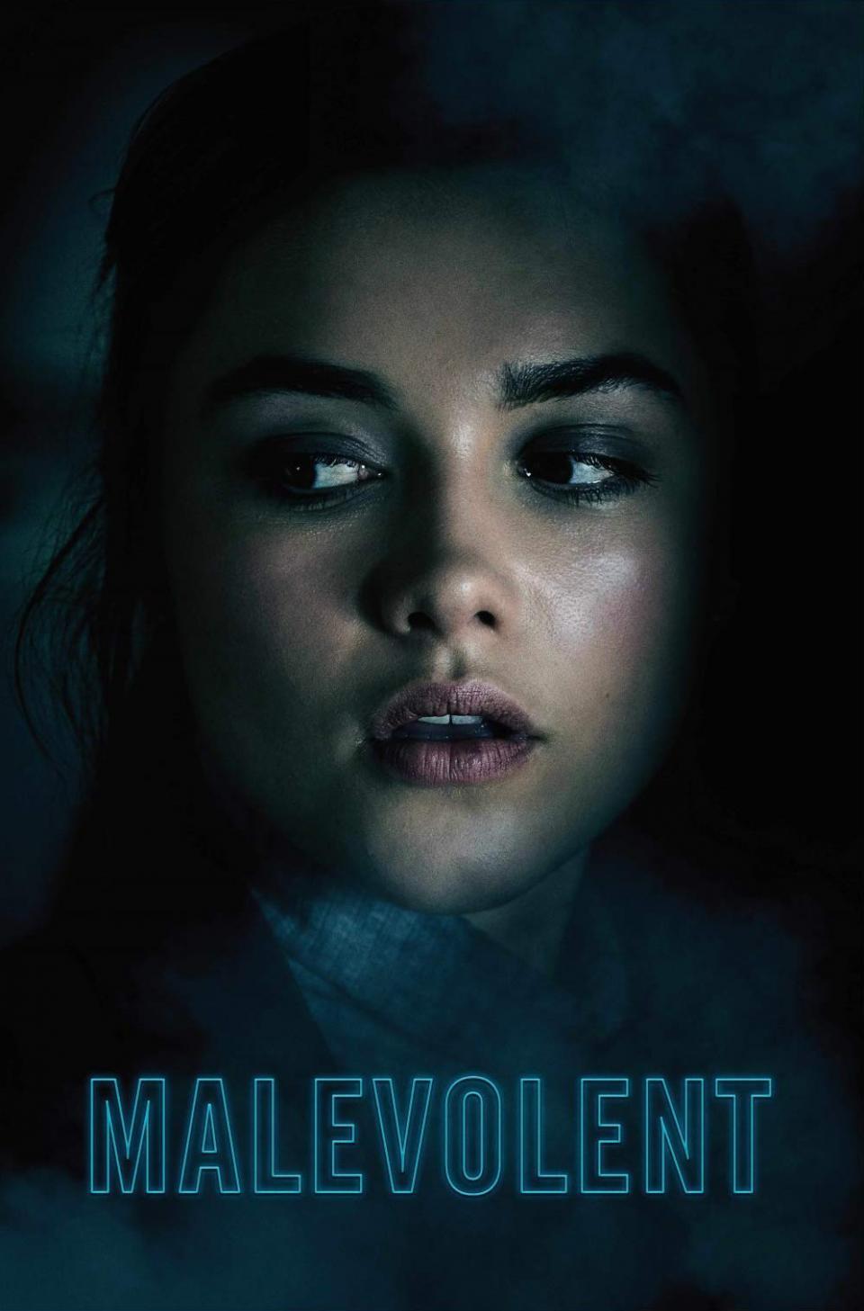 Trailer zum neuen Netflix-Horror