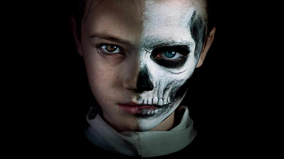 """""""The Prodigy"""": Erster Trailer zum Horror-Thriller mit Taylor Schilling"""