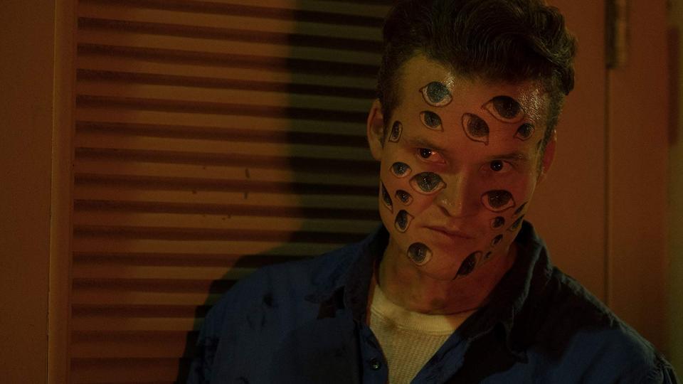 """Die Säuberung geht weiter: """"The Purge"""" Serie bekommt zweite Staffel"""
