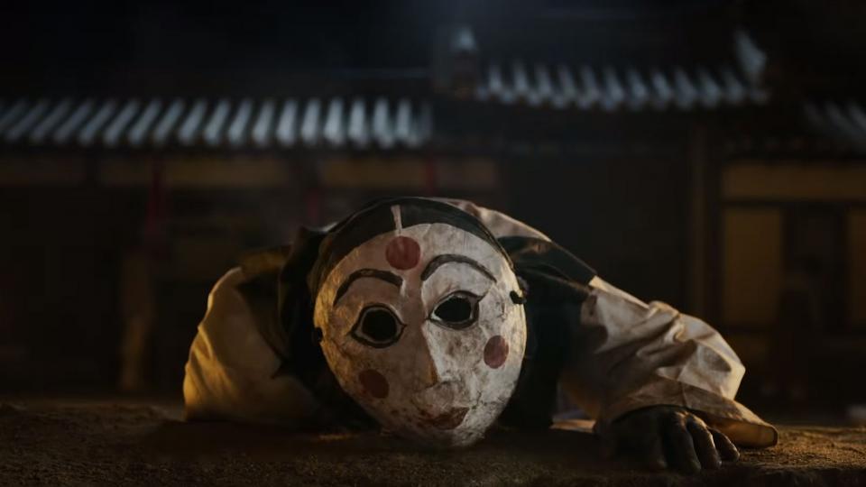 """[Trailer] Netflix bringt südkoreanische Zombieserie """"Kingdom"""" nach Deutschland"""