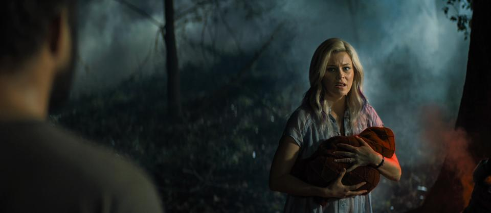 "Deutscher Trailer und Kinostart zu James Gunn's Superhelden-Horror ""BrightBurn"""