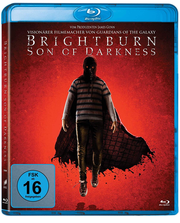 Brightburn.Son.Of.Darkness
