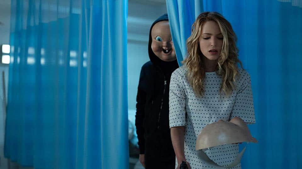 """Deutscher Trailer zum spannenden Geburtstags-Slasher """"Happy Deathday 2U"""""""