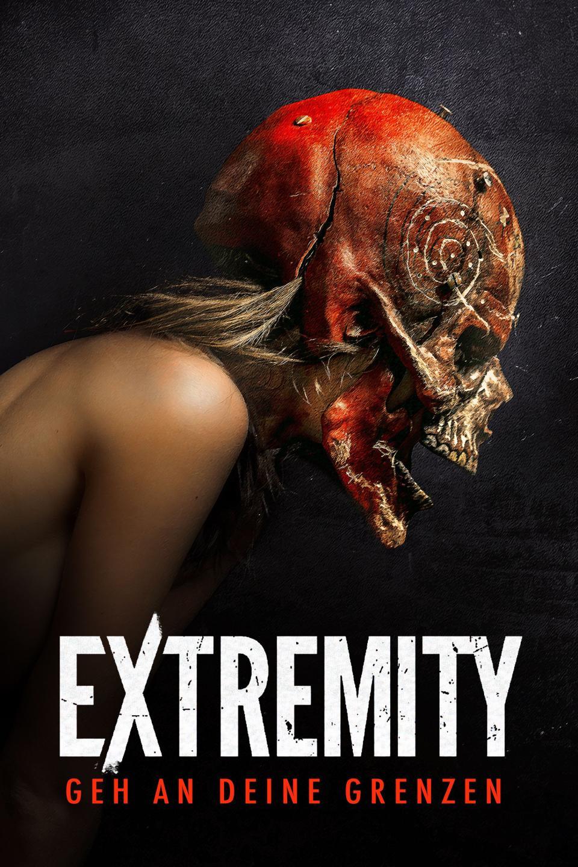 """""""Extremity"""": Neuer Film vom """"Last Shift"""" Regisseur erhält Uncut-Starttermin"""
