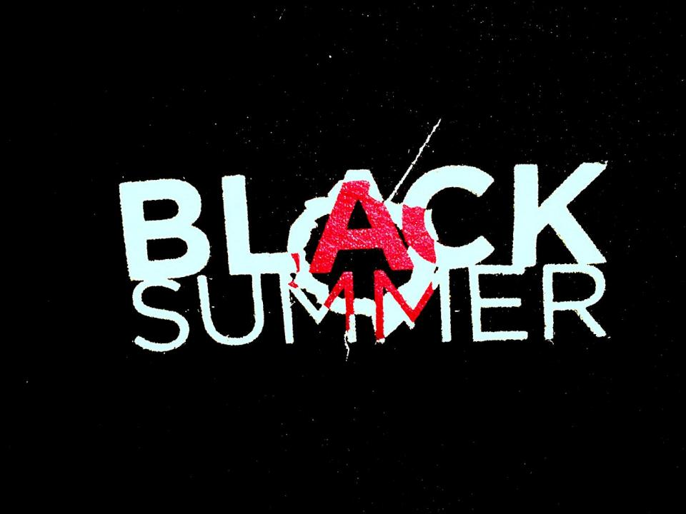 "Erster Trailer zum ""Z-Nation"" Spin-Off ""Black Summer"""
