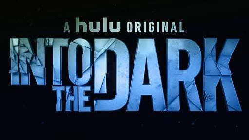 """""""Into the Dark"""": Hulu veröffentlicht Trailer zur nächsten Episode"""