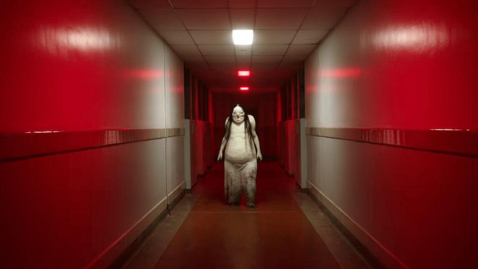 """""""Scary Stories to Tell in the Dark 2"""": Erfolgreicher Gruselfilm erhält eine Fortsetzung"""