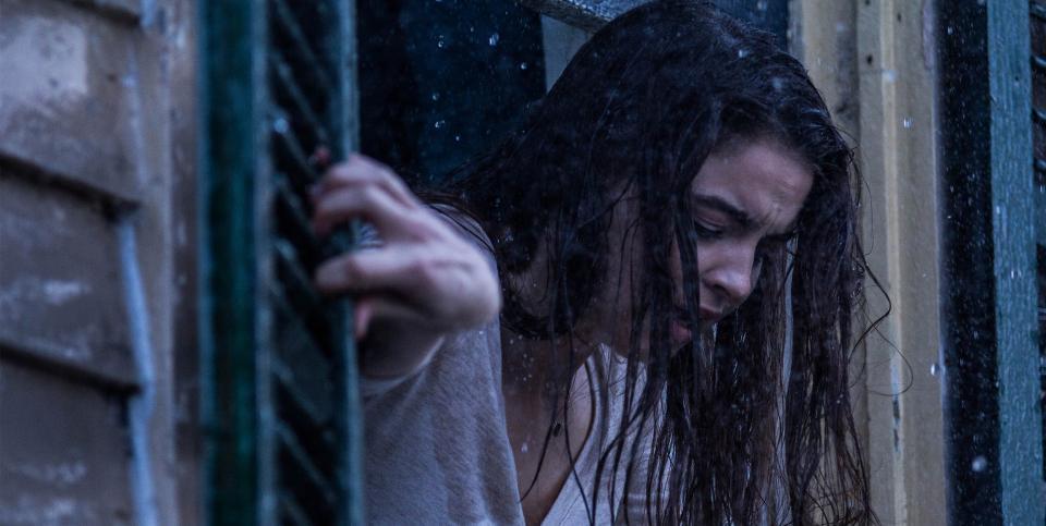 """Der Trailer zum Suspense-Horror """"Ambition"""" ist hinreißend verstörend"""