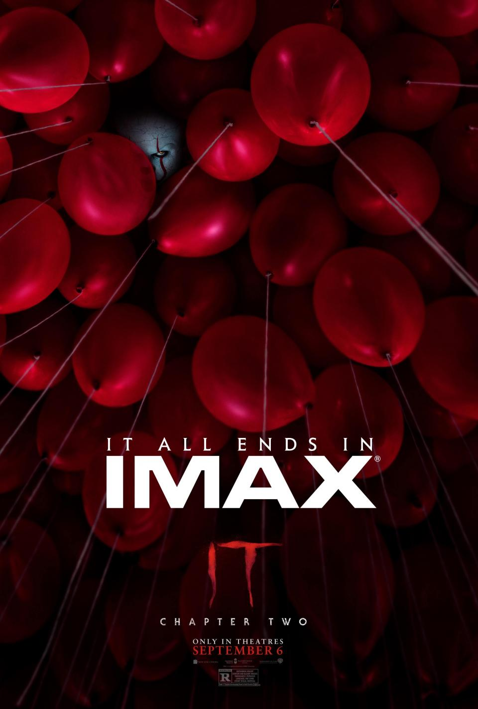 imax-it-chapter two