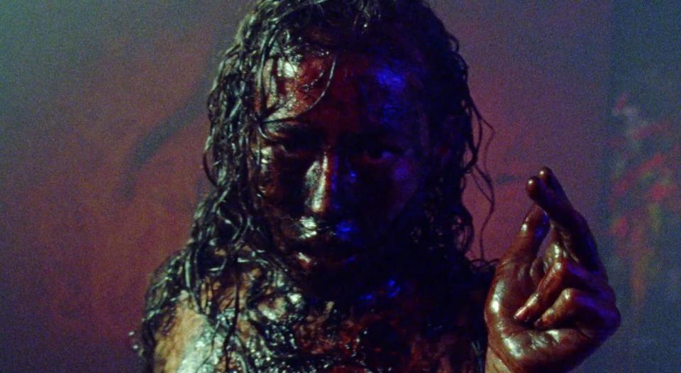 Drop-Out Cinema bringt diese zwei Fantasy Filmfest Horrorfilme ins Kino