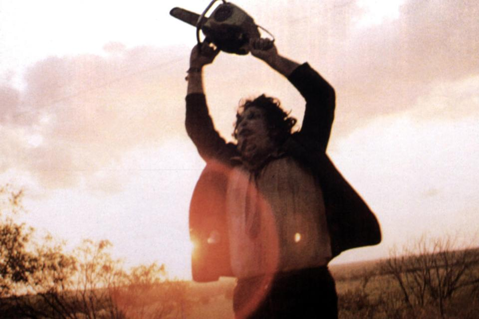"""""""Evil Dead""""-Regisseur Fede Álvarez produziert """"Texas Chainsaw Massacre"""" Film"""