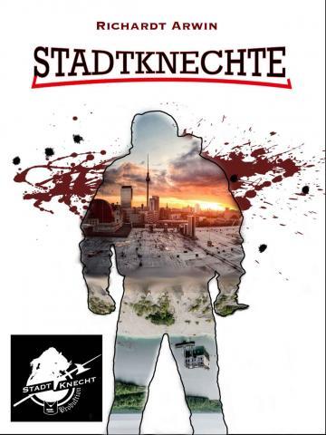 Stadtknechte (Film)