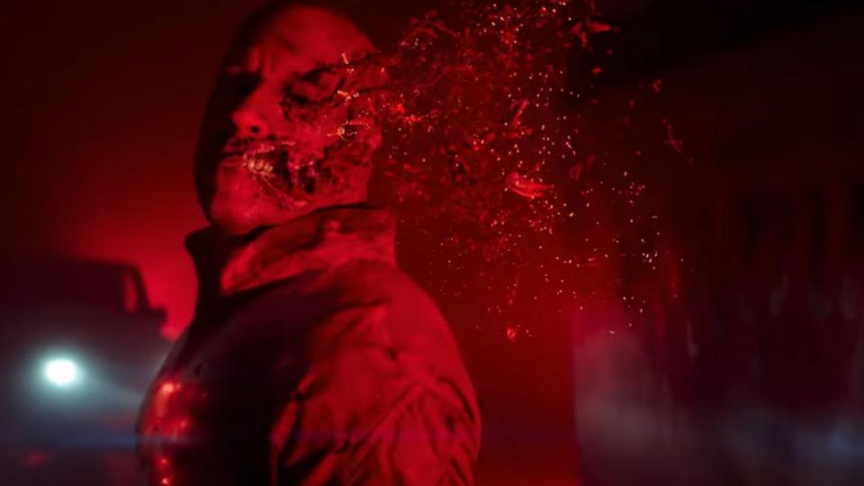 "[Trailer] So stirbt Vin Diesel in Slow-Mo in dem Actionkracher ""Bloodshot"""