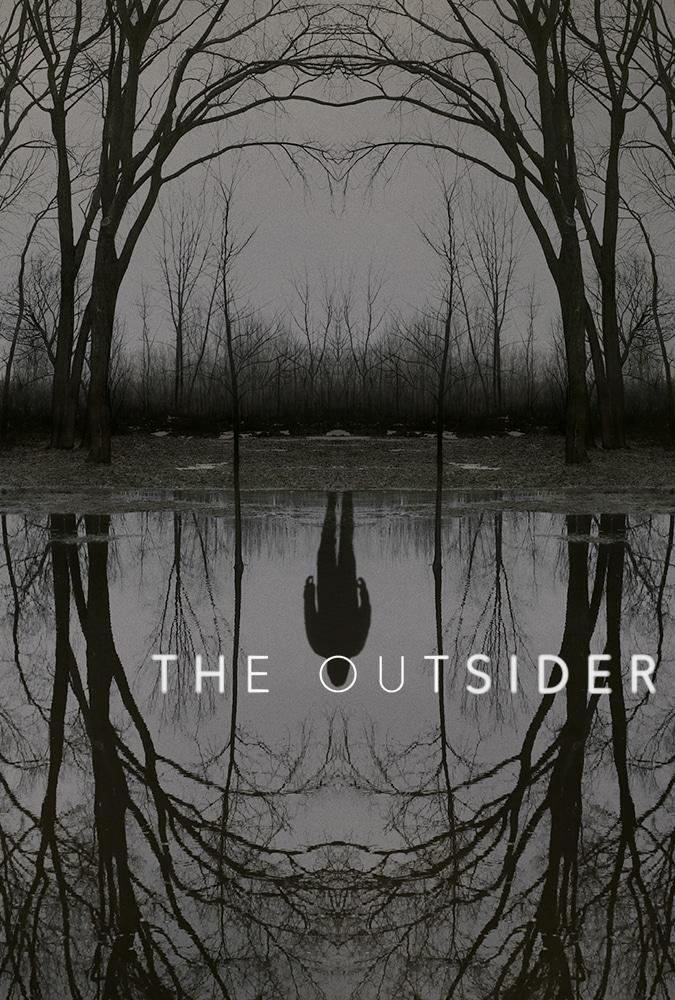 Schauderhafter Trailer zur Stephen King Serie