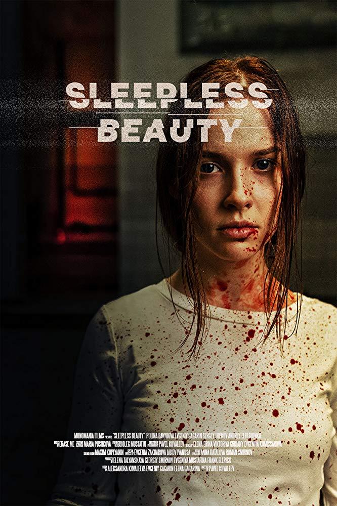 """""""Sleepless Beauty"""": Offizieller Trailer stellt russischen Folterfilm vor"""