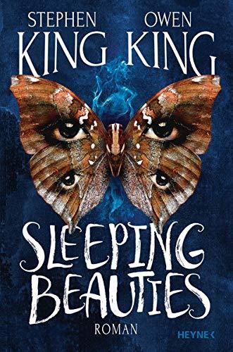 "Stephen Kings Dornröschen-Thriller ""Sleeping Beauties"" erhält eigene Serie"