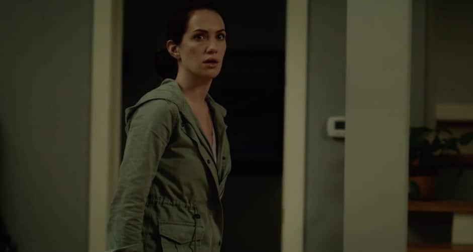 """Der Cast für Mike Flanagan's Netflix-Serie """"Midnight Mass"""" steht fest"""