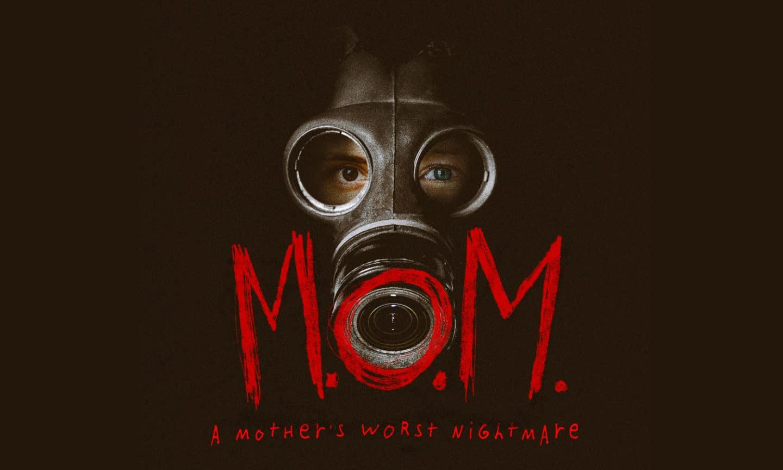 "Mein Sohn der Killer: Aufregender Trailer zu ""M.O.M. Mothers of Monsters"""