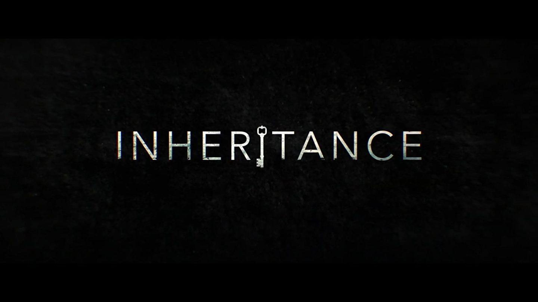 """Trailer: Simon Pegg im nervenzerreißenden Entführungs-Thriller """"Inheritance"""""""