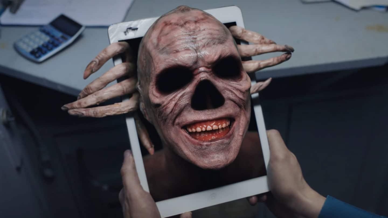 """""""Larry"""": Kultiger Horror-Kurzfilm bekommt einen Kinofilm"""