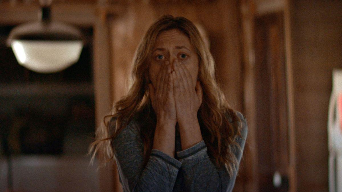 """""""The Dark and the Wicked"""": Erste Fotos aus dem neuen Film des """"The Strangers"""" Regisseurs"""