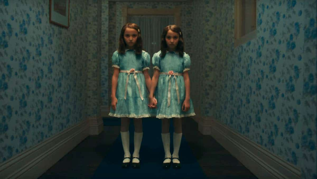 """Overlook"": J.J. Abrams produziert ""The Shining"" Spin-Off Serie"