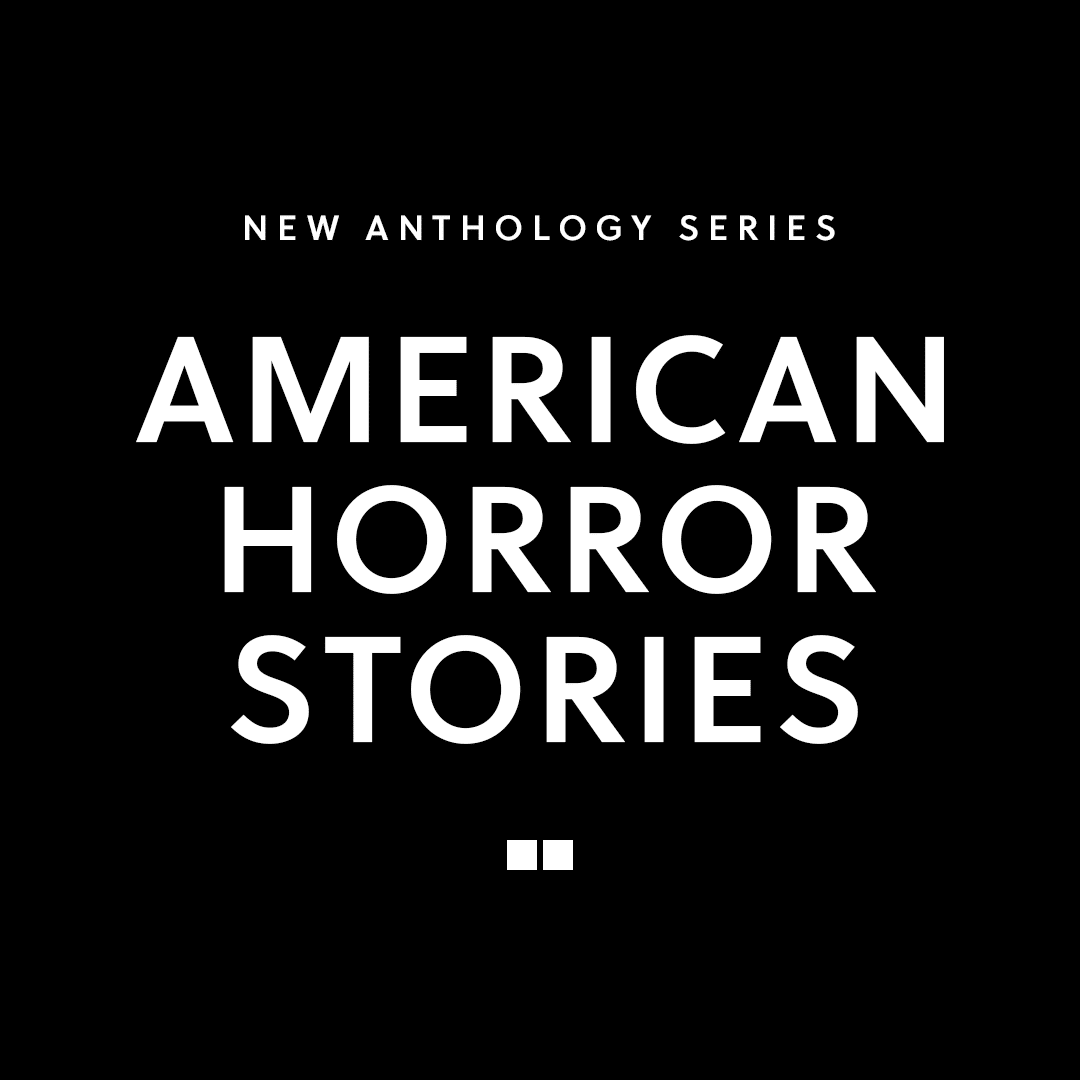 """American Horror Stories"": Ryan Murphy startet neue Horror-Anthologie"