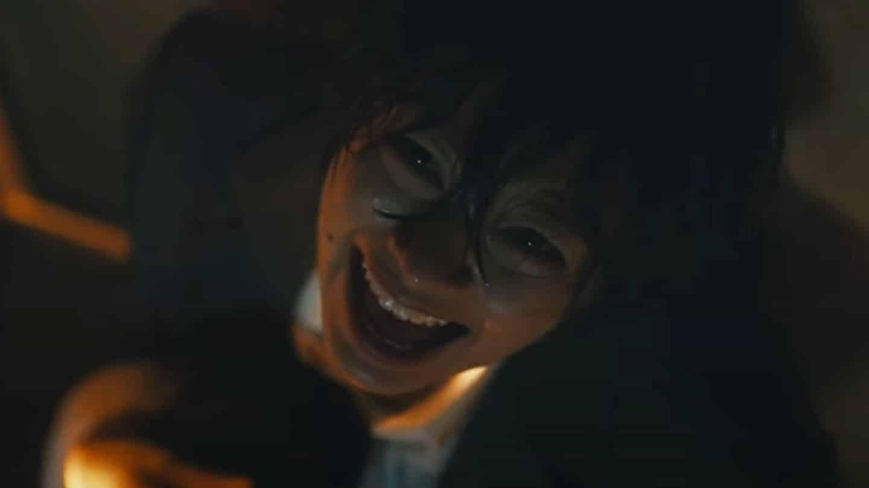 """[Trailer] Der Fluch geht in Serie: Netflix bringt """"Ju-On: Origins"""" nach Deutschland"""