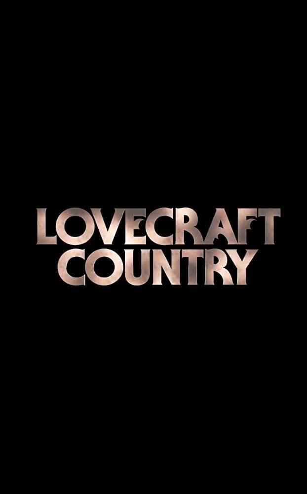 """Erster Trailer zur HBO-Horrorserie """"Lovecraft Country"""" von Jordan Peele"""