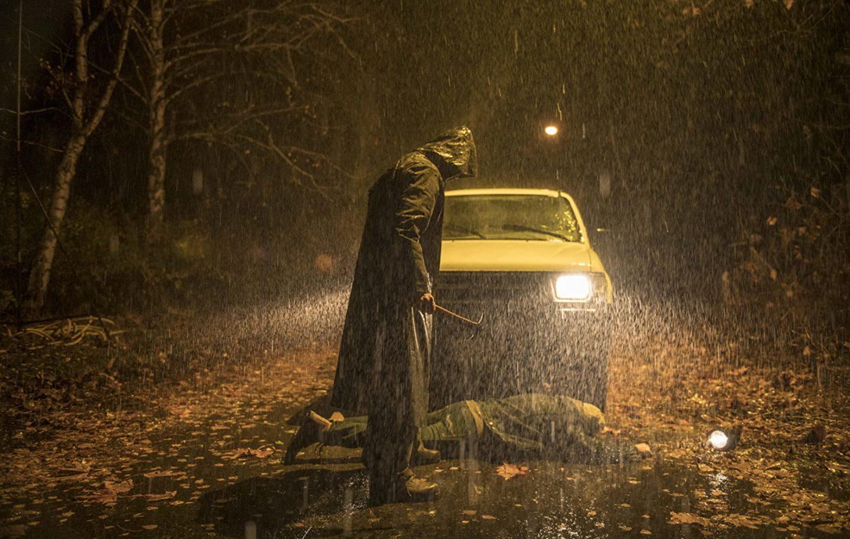 """Es wird brutal: Zweiter Trailer zu """"Open 24 Hours"""" eröffnet die Slasher-Saison"""