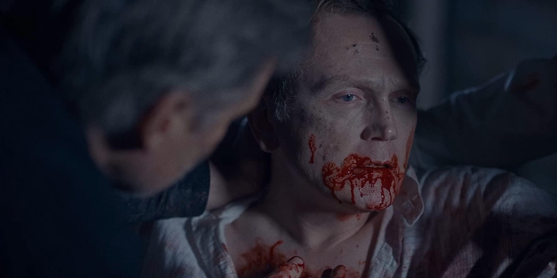 Horrorfilme 2021 Trailer