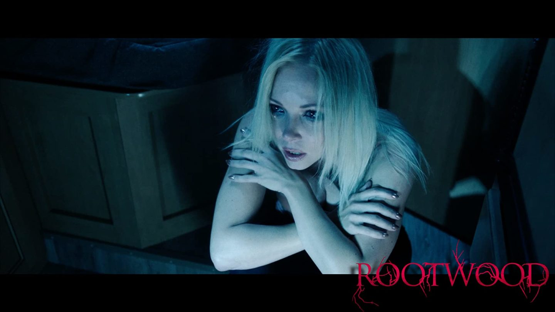 """Sony bringt Found Footage Horror """"Rootwood"""" nach Deutschland"""