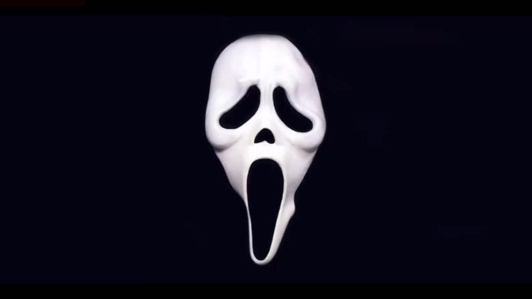 """""""Scream 5"""": Courteney Cox bestätigt Rolle als Reporterin Gale Weathers"""