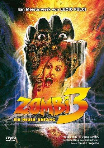 Gute Zombiefilme 2021