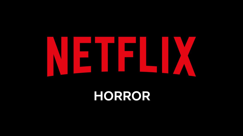 Liste aller Horrorfilme auf Netflix
