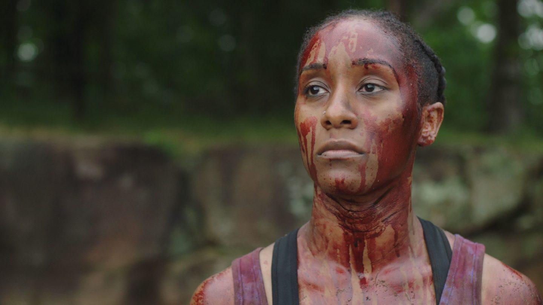 """[Exklusiv] Neue Szenenfotos aus dem fesselnden Survival-Thriller """"Range Runners"""""""