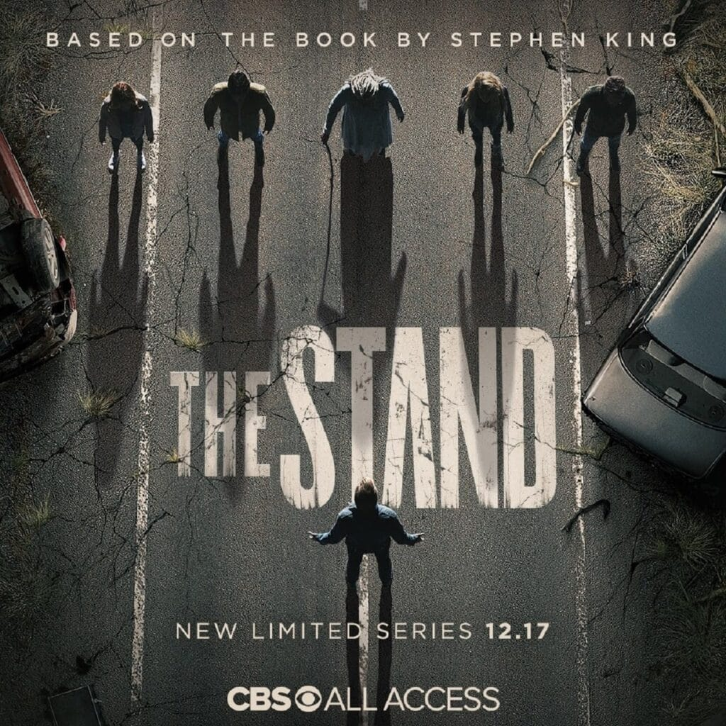New-THE-STAND-Poster-1024×1024
