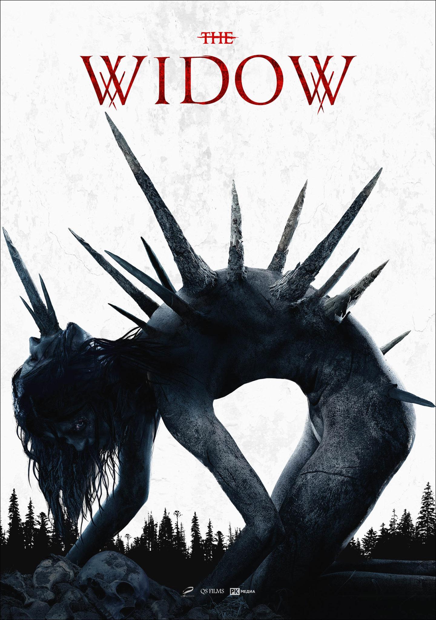 """Die russische Antwort auf """"Blair Witch"""": Found Footage Horror """"The Widow"""" erhält einen Trailer"""