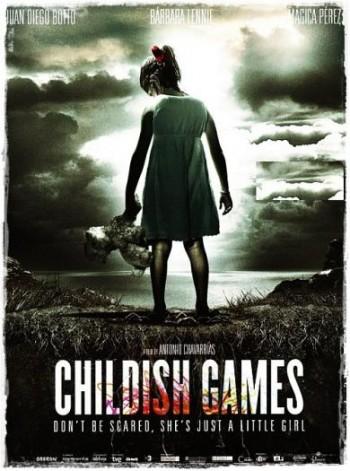 Childish Games (Film)