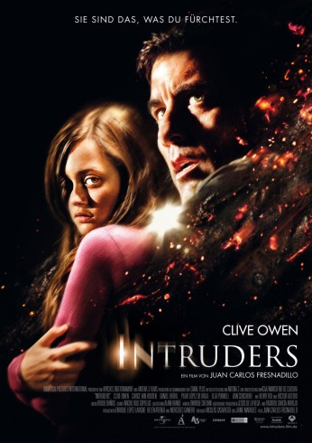 Intruders (Film)
