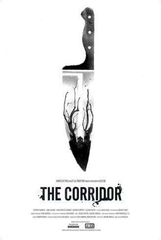 The Corridor (Film)