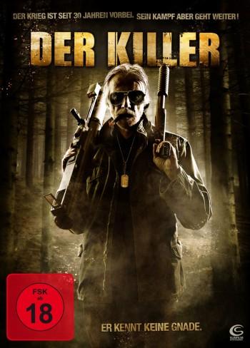 Der Killer – Er kennt keine Gnade (Film)