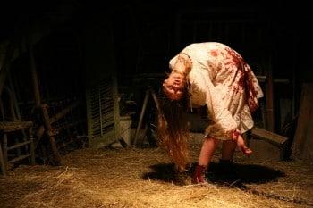 Der Letzte Exorzismus Szenenbild 1