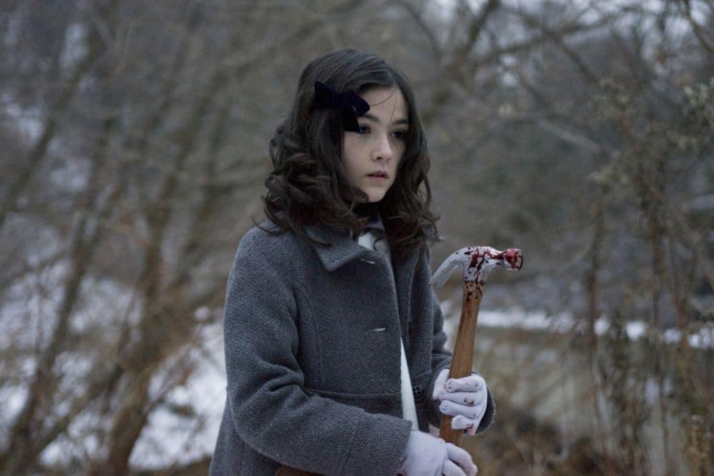 Orphan – Das Waisenkind Szenenbild 5