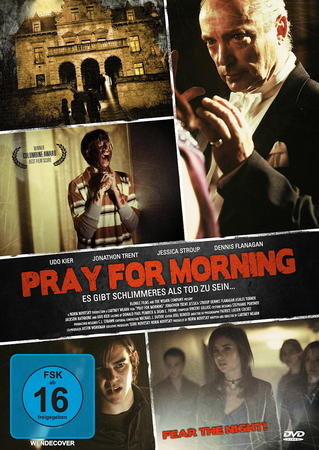 Pray for Morning (Film)