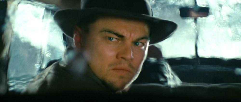 Leonardo Dicaprio spielt in Tarantinos' Manson-Film, Deutscher Kinostart steht fest