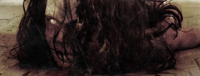 The Cloth: Neues Plakat zum Exorzistenfilm mit Trejo