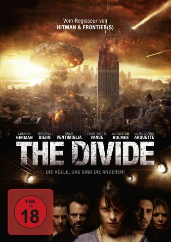 The Divide (Film)