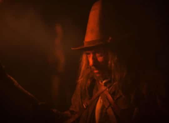 The Lords Of Salem Szenenbild 2