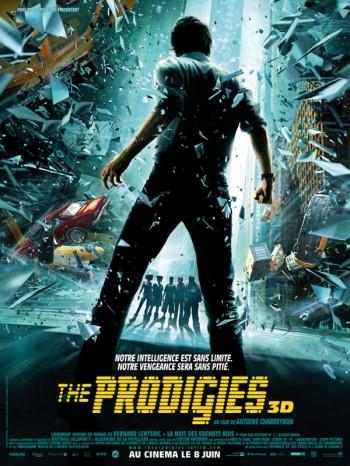 The Prodigies (Film)